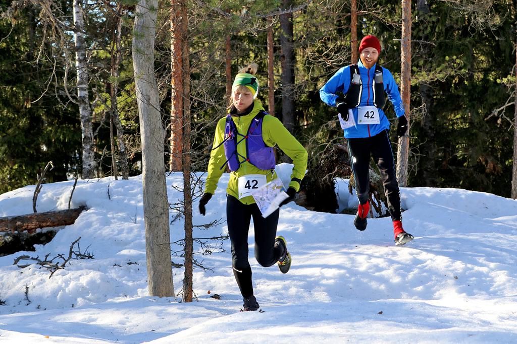 NTR 2019 5 Laserkissa-ja-laiskiainen-juoksevat