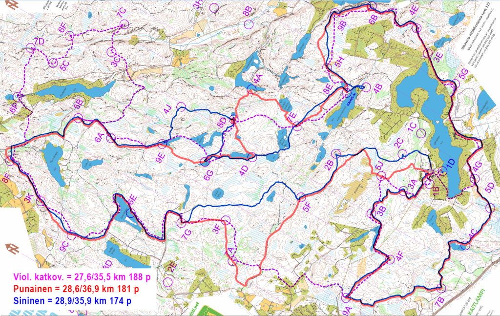 NTR-2019-6h-ihanne+karki.png