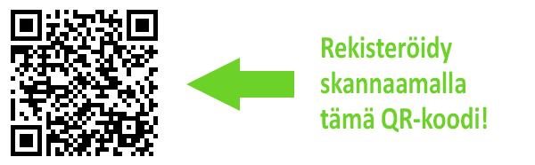 NTR-2020-rekisteroituminen-QR-koodilla-ISO